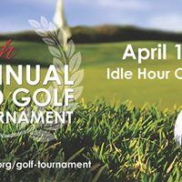 FPD Golf Tournament