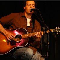 Jason Redman - Orangeville Blues and Jazz