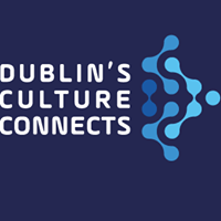 Dublin's Culture Connects
