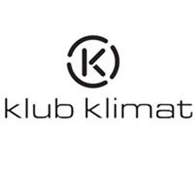 Klub Klimat