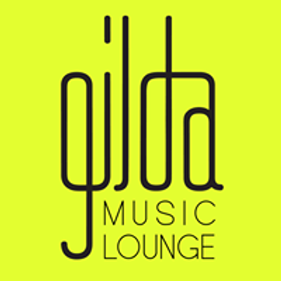 GILDA Music Lounge