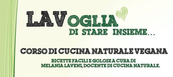 corso di cucina naturale vegana at presso: smeg reggio service ... - Corsi Di Cucina Reggio Emilia