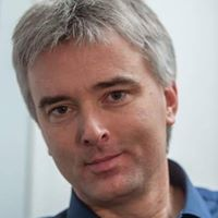 Einfhrung in die Psychotraumatologie mit Dr. Jan Gysi