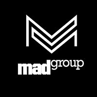 MAD Group