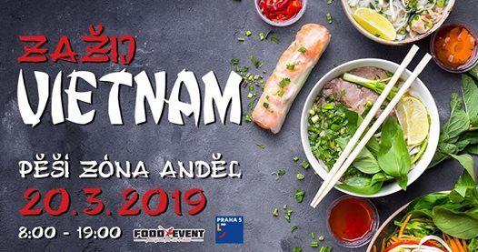 Zaij Vietnam