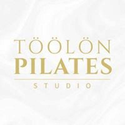 Töölön Pilates Studio
