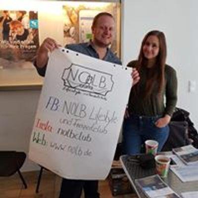 NOLB Lifestyle- & Freizeitclub