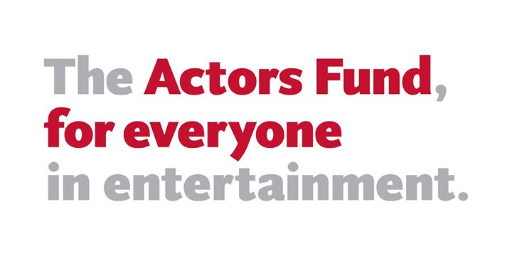 Actors Fund Affordable Housing Workshop