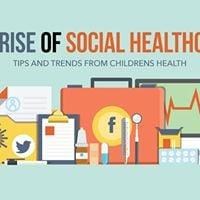 The Rise of Social Healthcare at Childrens Health