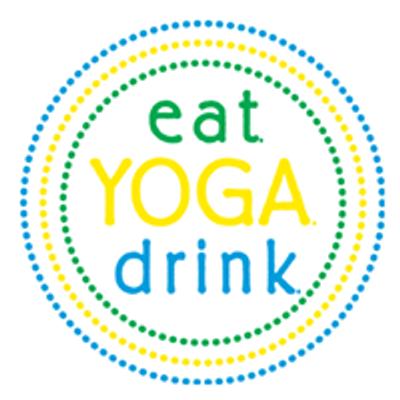 Eat.Yoga.Drink