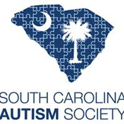 South Carolina Autism Society