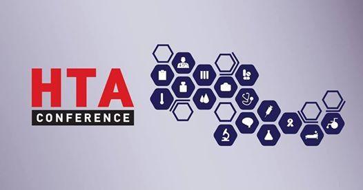 HTA Conference 2019