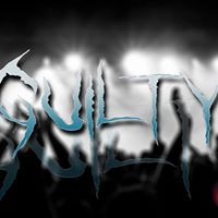 Guilty Live at Blue Barrel ( party)