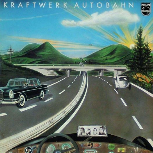 Rotown Summer Sessions Dr. Schnitt plays Kraftwerk