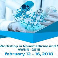 Advanced Workshop in Nanomedicine and Nanoscopy - AWNNTurkey2018