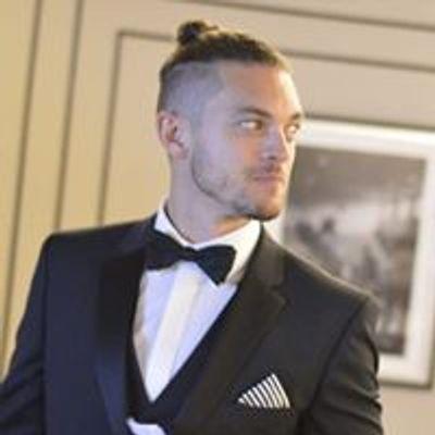 Tommy Gentleman