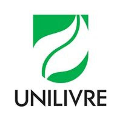 UNILIVRE - Universidade Livre do Meio Ambiente