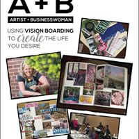 AB Vision Boarding Session