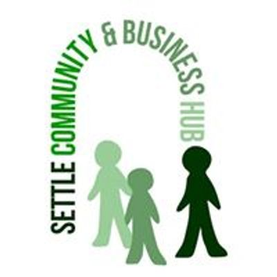 Settle Community & Business Hub