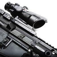 Entry Level Carbine Class