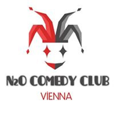 N2O Comedy Club - Vienna