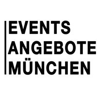 Events und Angebote München