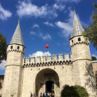 7 Days 6 Nights Trip to Istanbul Princess Island and Cappadocia