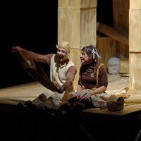 Domeniche a Teatro