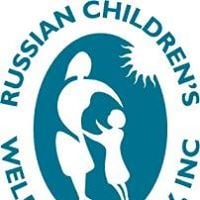 Russian Children's Welfare Society, Inc.
