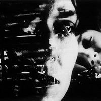 Johannes Binotto Der Schlaf als Wchter des Films