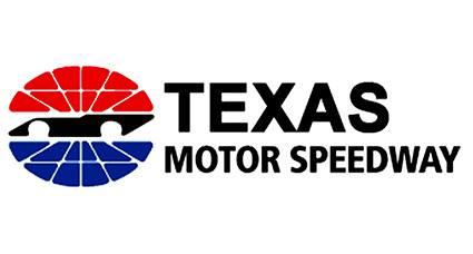 Nascar Racing Experience at Texas Motor Speedway