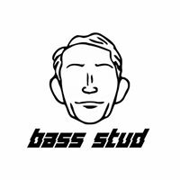 Bass Stud
