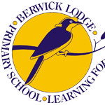 Berwick Lodge Primary School