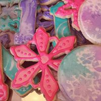 FREE EVENT Cookie Decorating