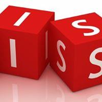 Level 3 Award in Risk Assessment