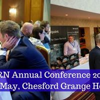 FRN Annual Conference 2018