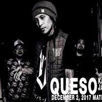 Queso Kami Na Pupunta Jan Davao