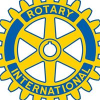 Rotary Club of Winter Springs