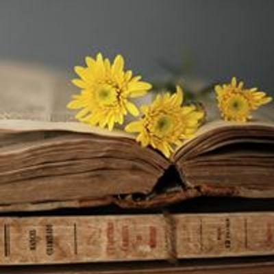 Šola Aromaterapije