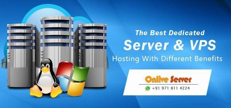 Onlive Server Released South Africa VPS Hosting Event in 2019