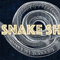 The Snake Show