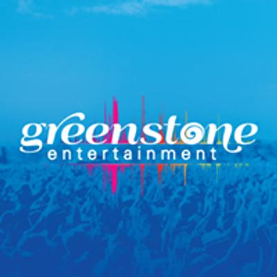 Greenstone Entertainment