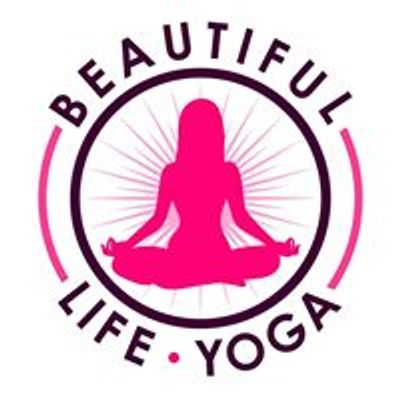 Beautiful.Life.Yoga