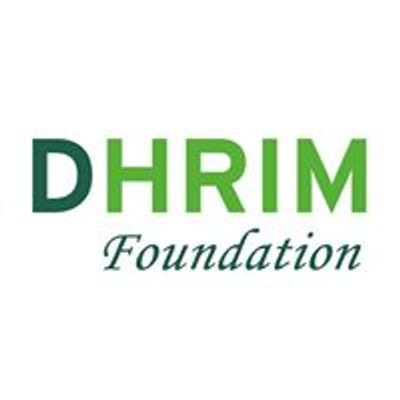 DHRIM Foundation