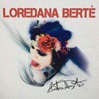 Loredana Bert in concerto