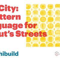 Workshop  Beirut Design Week - DIY City Beirut