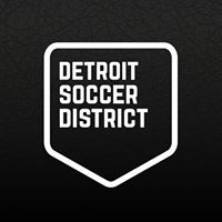 Detroit Soccer District