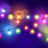 Banff &amp Macduff Christmas Lights Fundraising Dance