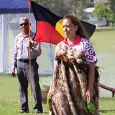 Cairns Waitangi Day