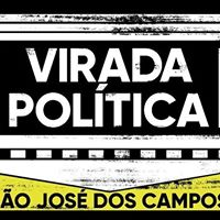 Virada Poltica So Jos dos Campos
